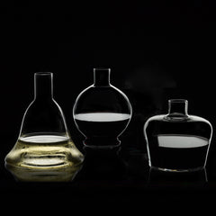 Decanter Marne