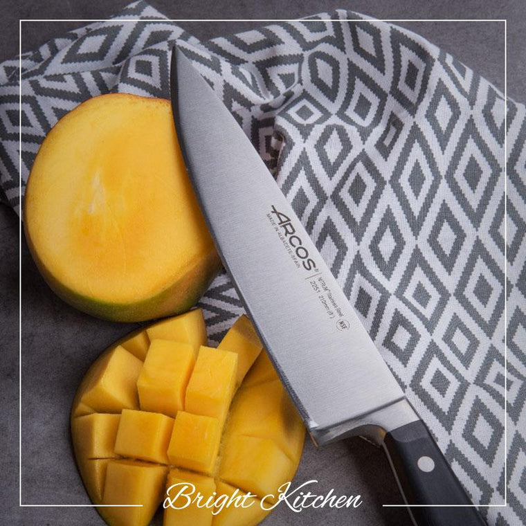 Arcos Opera Chef Knife 210 mm