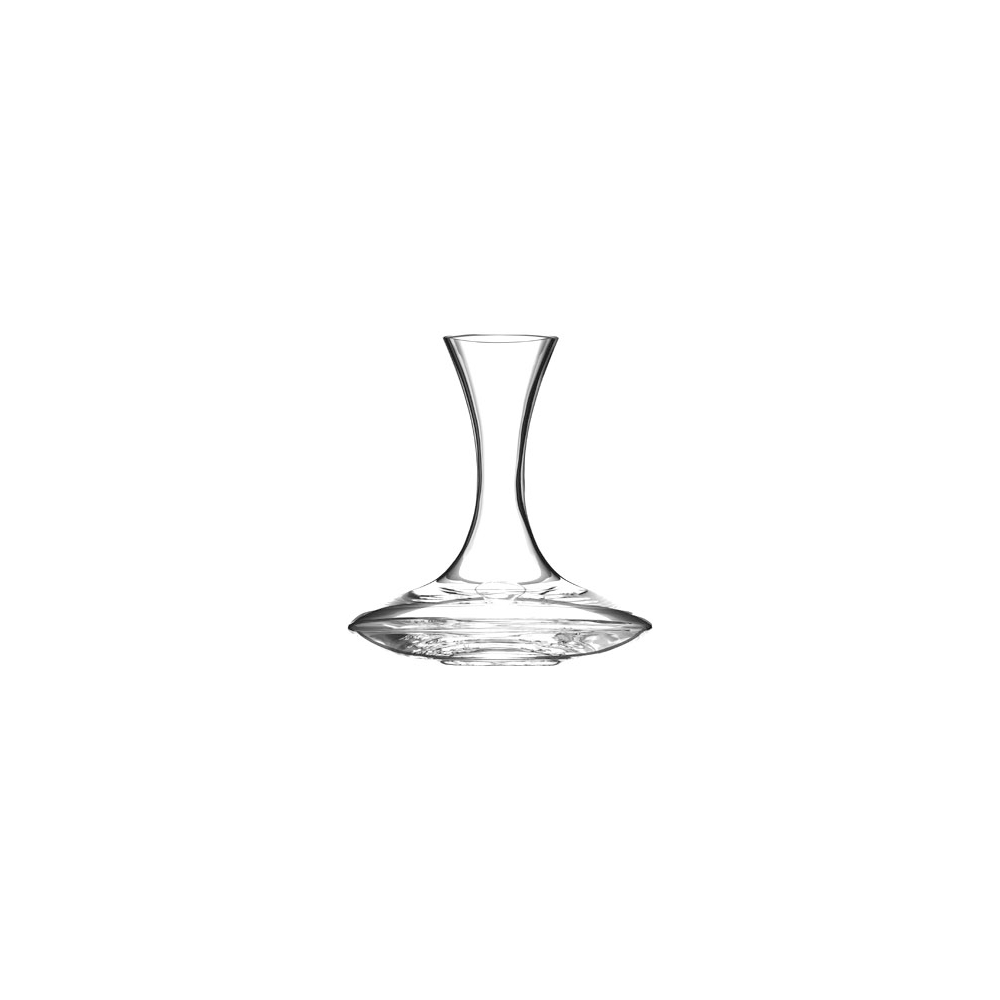 Decanter Ultra