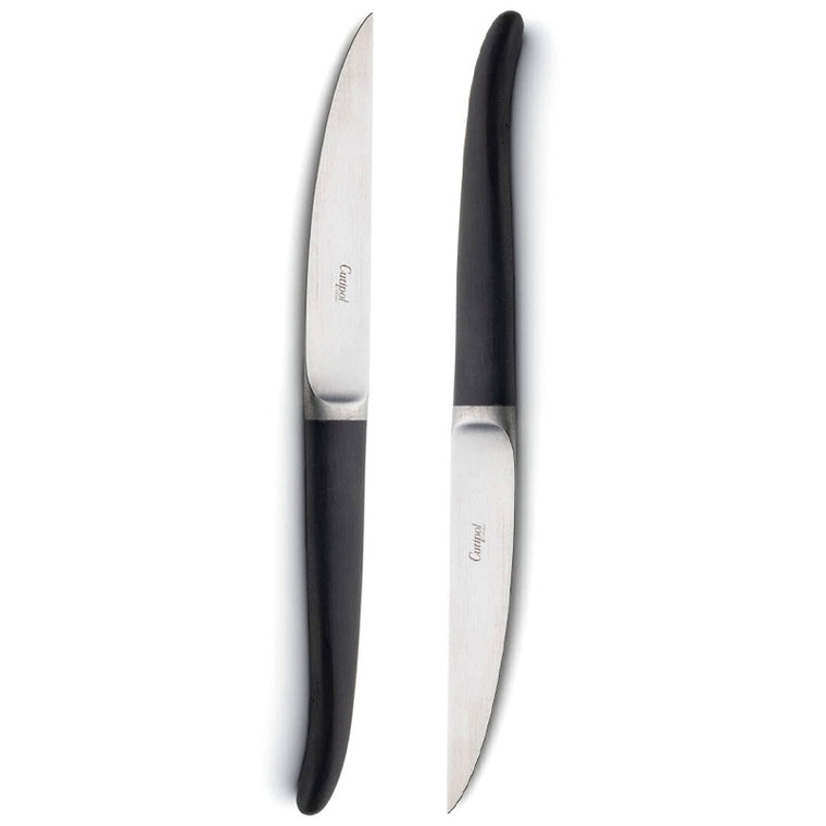 Cutipol RIB Steak Knife Set