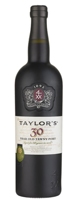 Taylor's Tawny 30 years