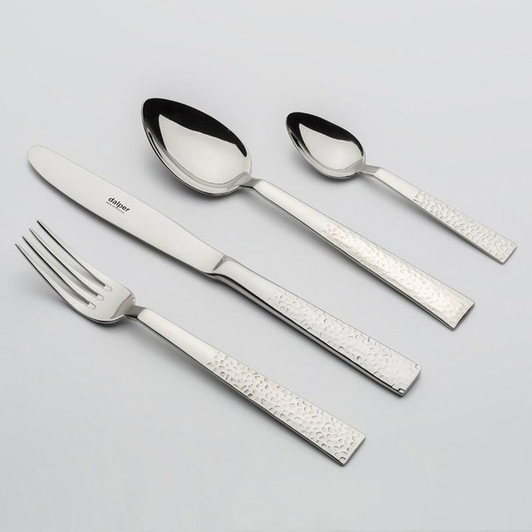 DALPER ANNITA Cutlery Set