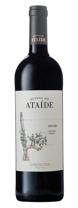 Quinta do Ataíde Red 2016 - 6 Bottles Pack