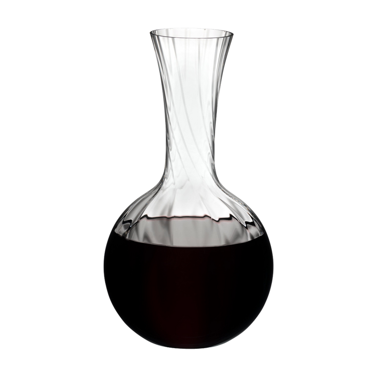 Decanter Performance Magnum