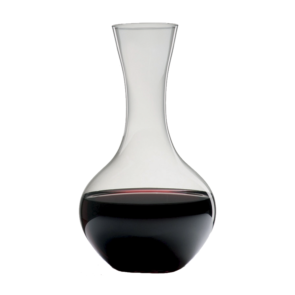 Decanter Syrah