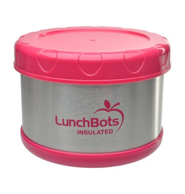 Winter Warmer Hot Food For School Lunch Box Bambino Love