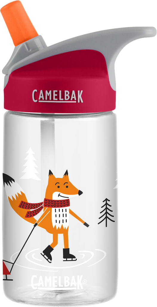 Camelbak Kids 400ml - 25 beautiful design to choose from