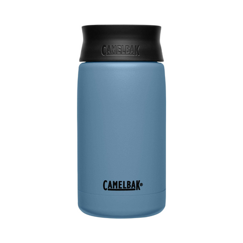 Camelbak Hot Cap Insulated Stainless Steel 350 ml ( 12oz) Blue Grey