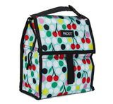 PackIt Freezable Lunch bag - Cherry Dots