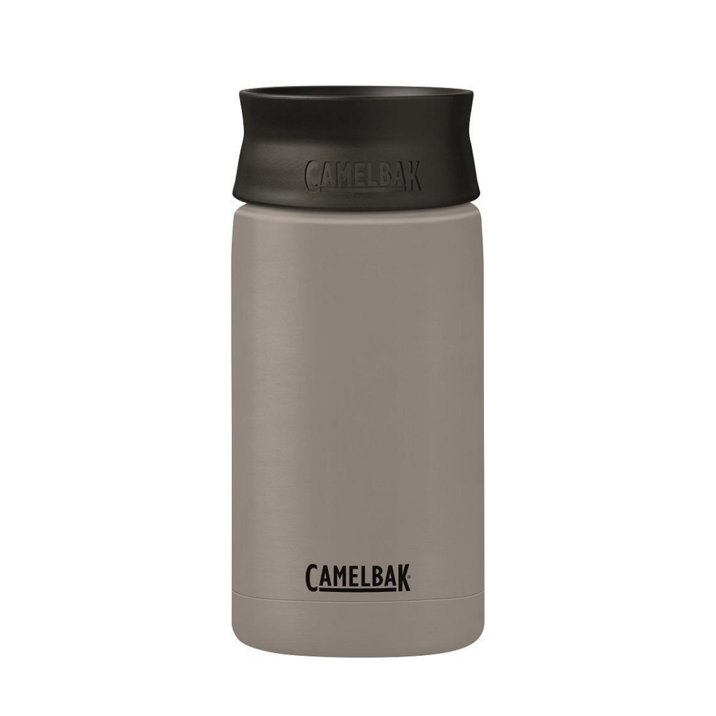 Camelbak Hot Cap Insulated Stainless Steel 350 ml ( 12oz) Stone