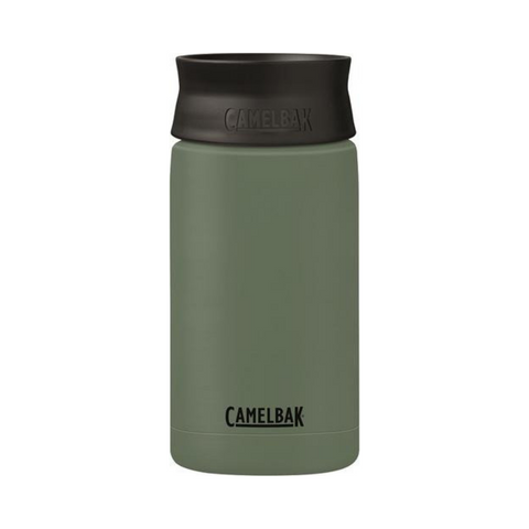 Camelbak Hot Cap Insulated Stainless Steel 350 ml ( 12oz) Moss