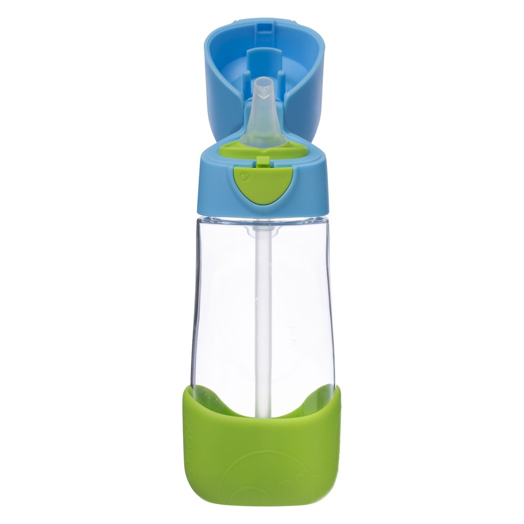TRITAN™ DRINK BOTTLE - OCEAN BREEZE