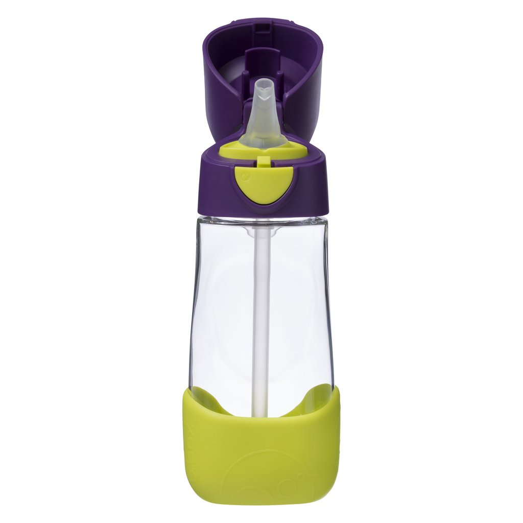 TRITAN™ DRINK BOTTLE - PASSION SPLASH