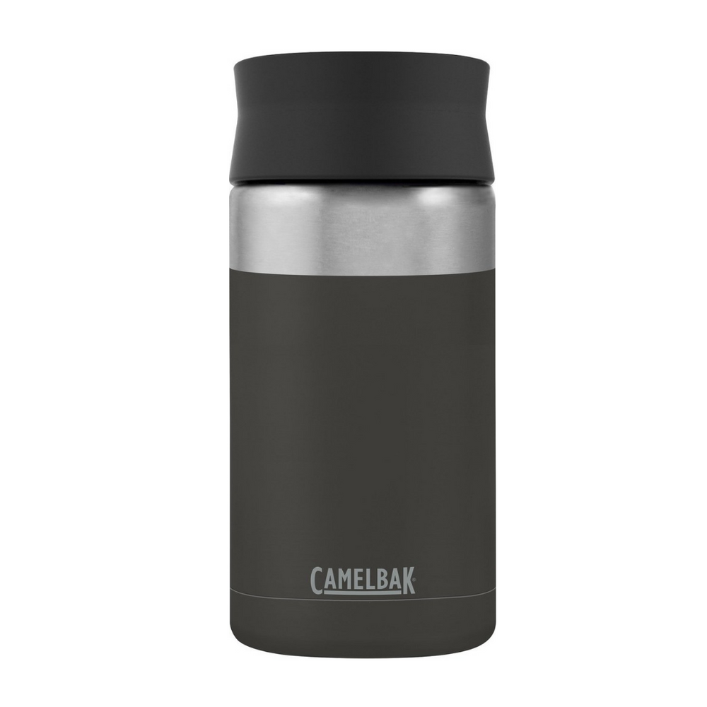 Camelbak Hot Cap Insulated Stainless Steel 350 ml ( 12oz) Jet