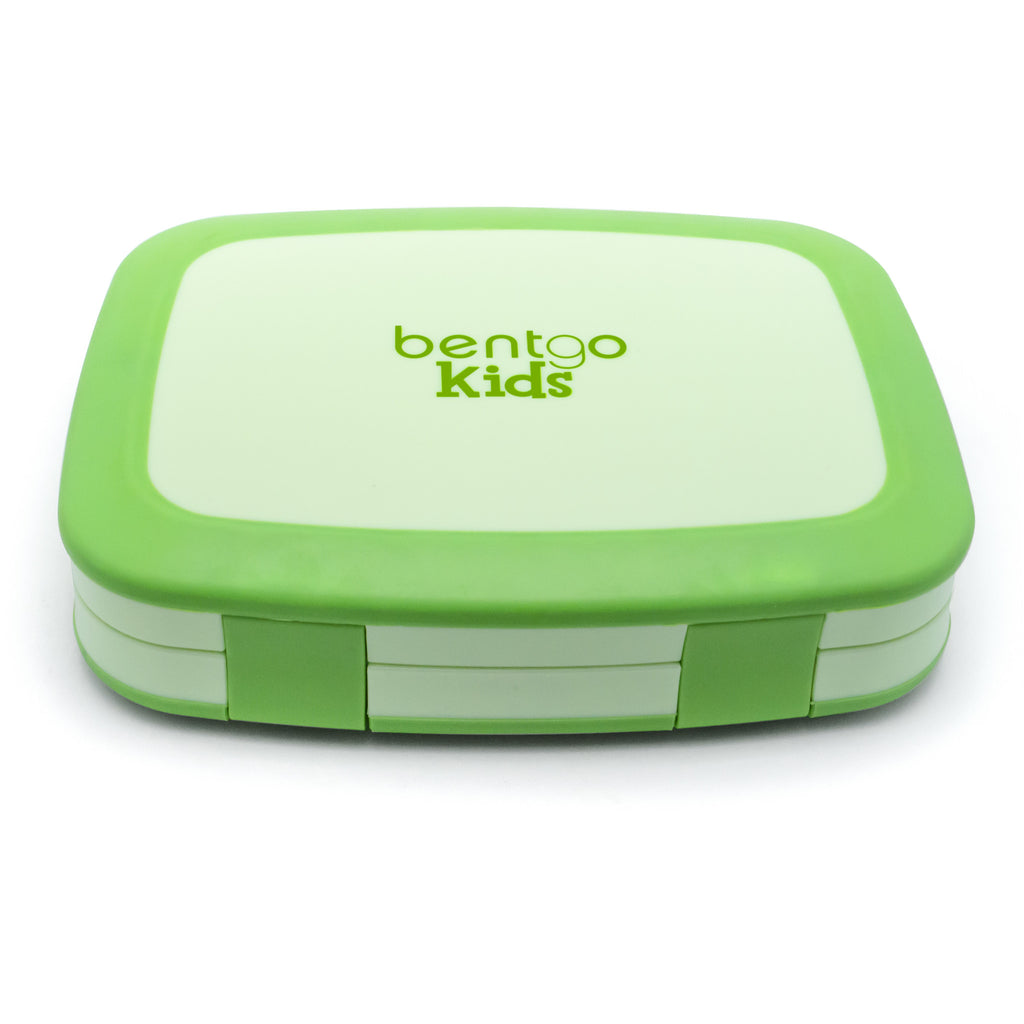 Bentgo Kids - Green