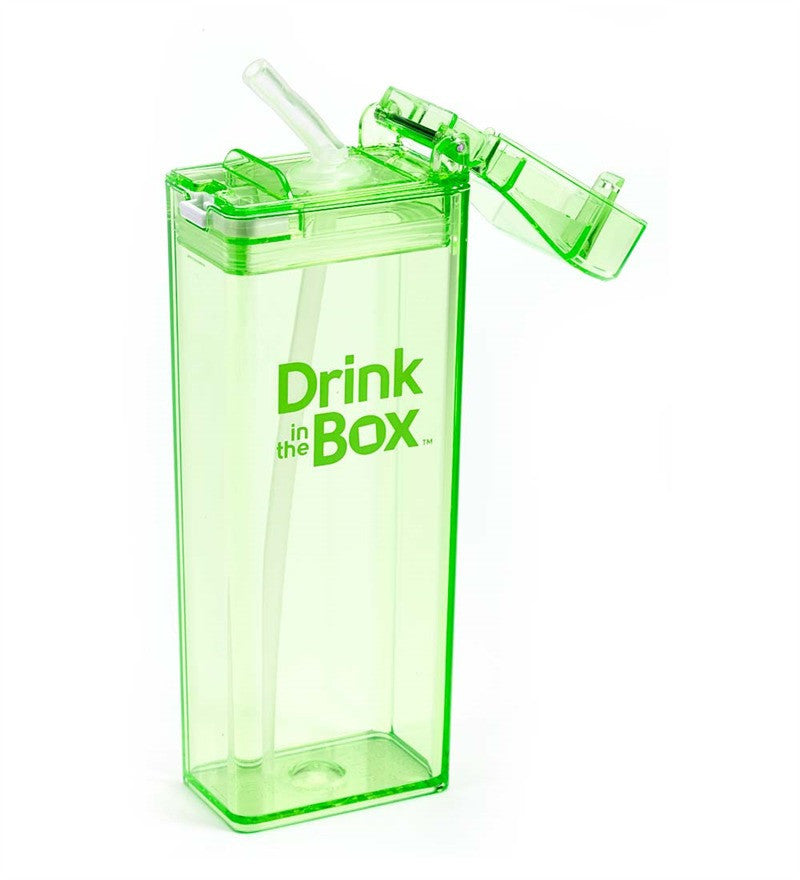 Drink In the Box - 12 Oz