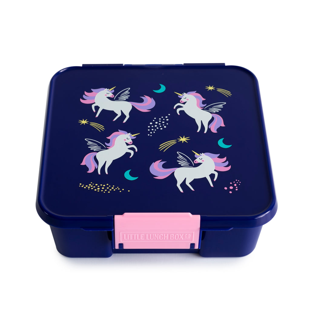 Bento Five – Magical Unicorn ( NEW)