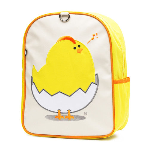 Beatrix NY Little Kid Pack: Kiki (Chick)