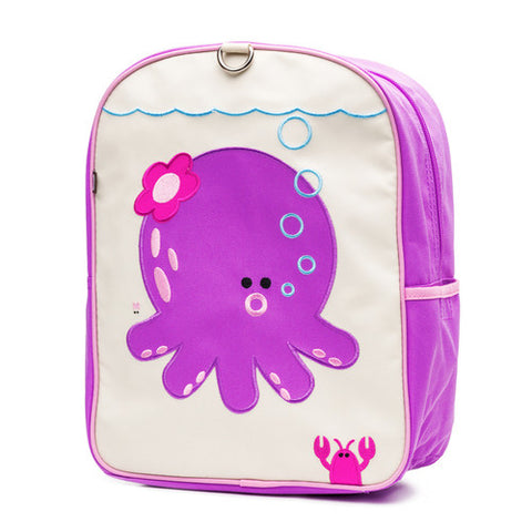 Beatrix NY Little Kid Pack: Penelope (Octopus)