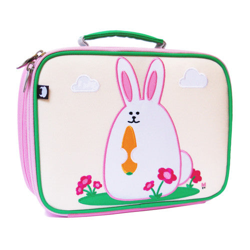Beatrix New York Lunch Box ~ Gwendolyn