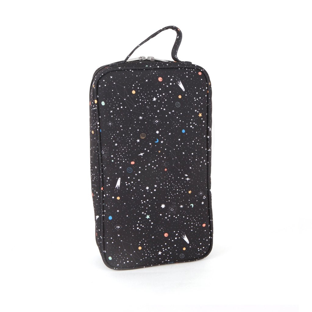 Love Mae Cooler Bag with Ice Brick ( Space Adventure ) ( Pre-Order now, ETA end NOV)