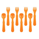 Re-Play Utensils