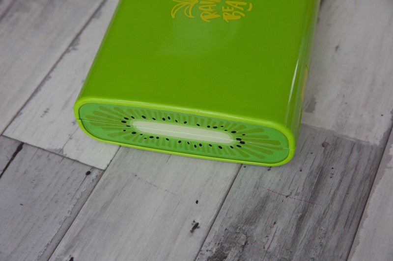 Rainebeau Kiwi Fruit Lunch Box