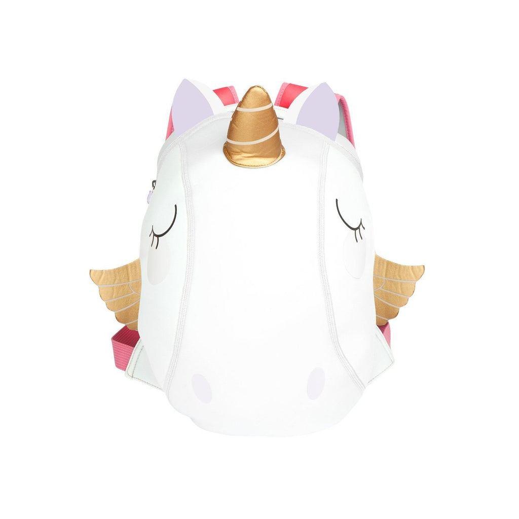 Sunnylife Unicorn Neoprene backpack
