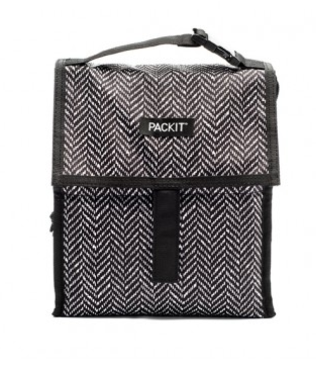 PackIt Freezable Lunch bag - Sophie