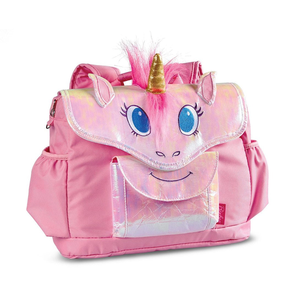 Bixbee Unicorn Backpack - Small ( NEW)