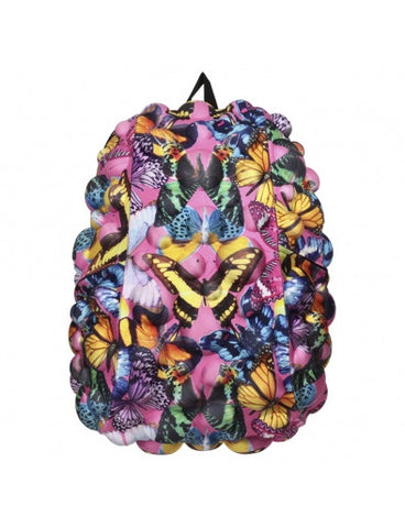 MadPax Surface Full Pack - Social Butterfly