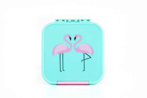 Bento Two - Flamingo ( NEW)