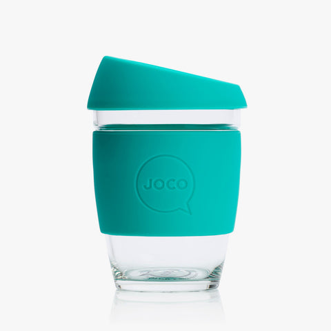 Joco Cups 12 oz ~ Mint