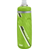 Camelbak Podium Chill 600 ml
