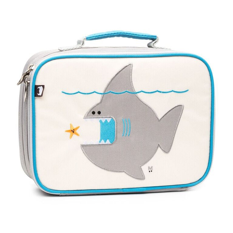 Beatrix New York Lunch Box ~ Shark Nigel