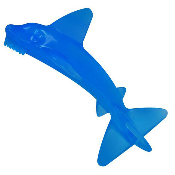 Baby Banana Sharky Brush ( Stock Clearance)