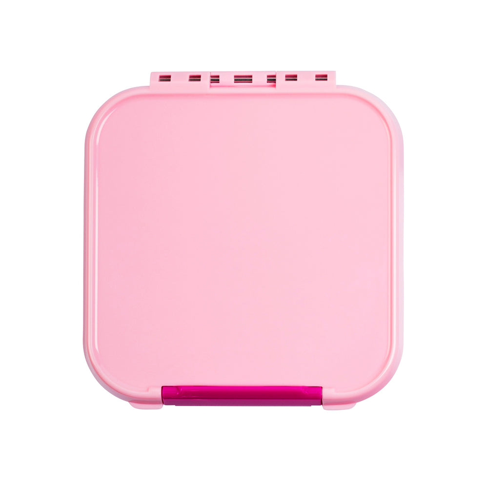 Bento Two - Pink  ( NEW)