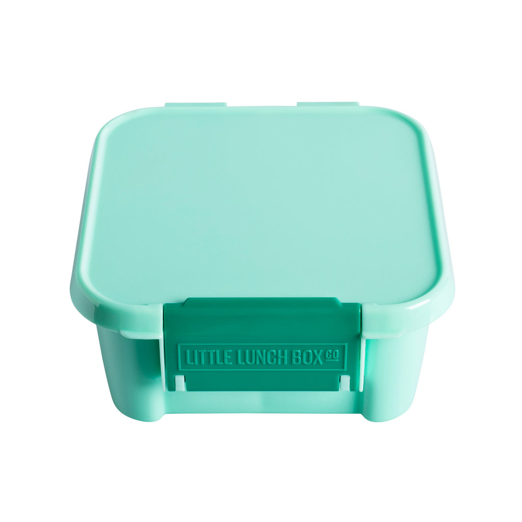 Bento Two - Mint  ( NEW)