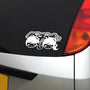 Manga Drift JDM Decal Sticker