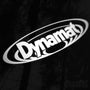 1x Dynamat Audio Vinyl Transfer Decal