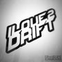 I Love 2 Drift JDM Euro Decal Sticker