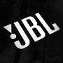 1x JBL Audio Vinyl Transfer Decal
