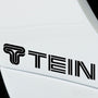 2x Tein Performance Tuning Vinyl Decal