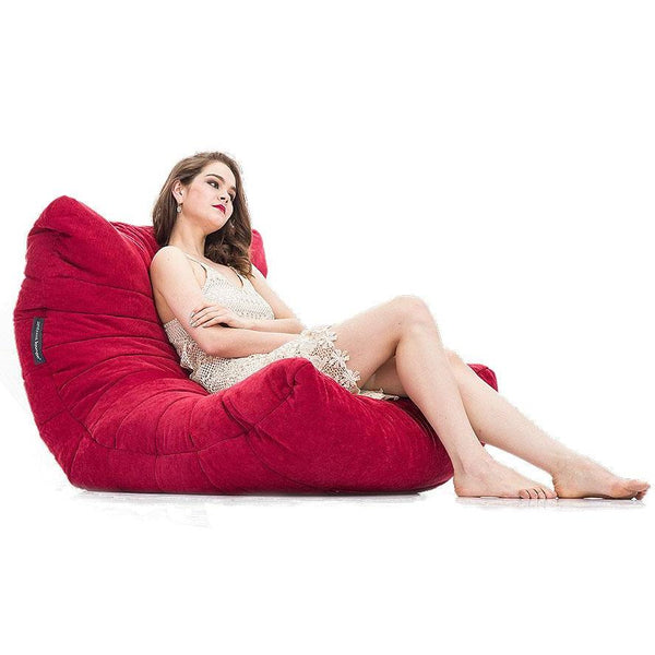 Acoustic Sofa - Wildberry Deluxe