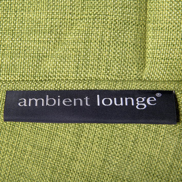 Avatar Lounger - Lime Citrus