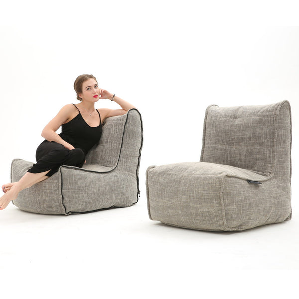 TWIN COUCH - Eco Weave
