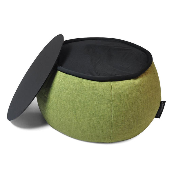 VERSA Table - Lime Citrus