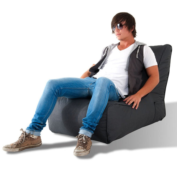 EVOLUTION Sofa - Supernova