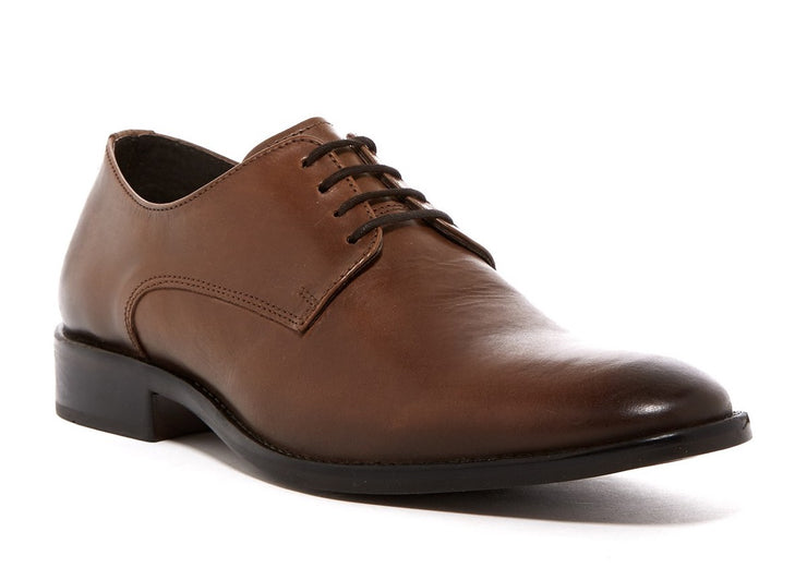 Giorgio Brutini Alton Shoes - FINAL SALE
