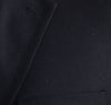Pursuit Black Regular Fit Suit Coat